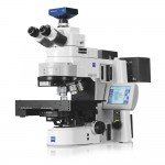 Zeiss-microscope-routine-applications